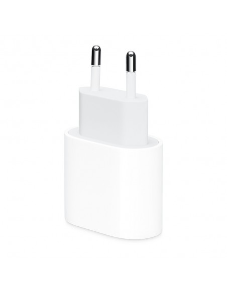 apple-mu7v2zm-a-mobiililaitteen-laturi-valkoinen-sisatila-1.jpg