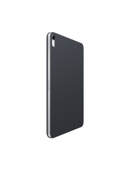 apple-mu8g2h-a-tangentbord-for-mobila-enheter-svart-qwerty-norsk-5.jpg