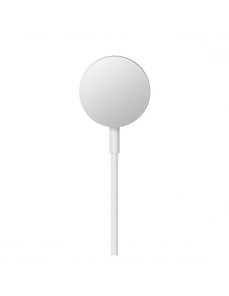 apple-mu9g2zm-a-smartwatch-accessory-charging-cable-white-3.jpg