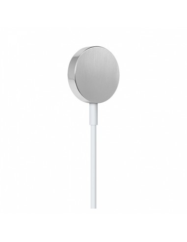 apple-mu9h2zm-a-smartwatch-accessory-charging-cable-white-1.jpg