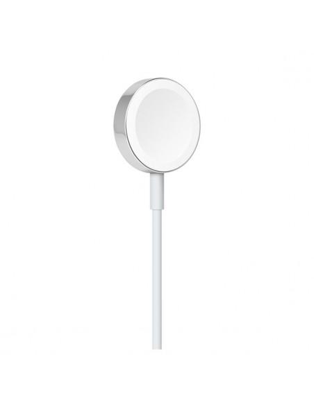 apple-mu9h2zm-a-alykellon-varuste-latauskaapeli-valkoinen-2.jpg