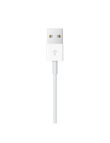 apple-mu9h2zm-a-alykellon-varuste-latauskaapeli-valkoinen-5.jpg