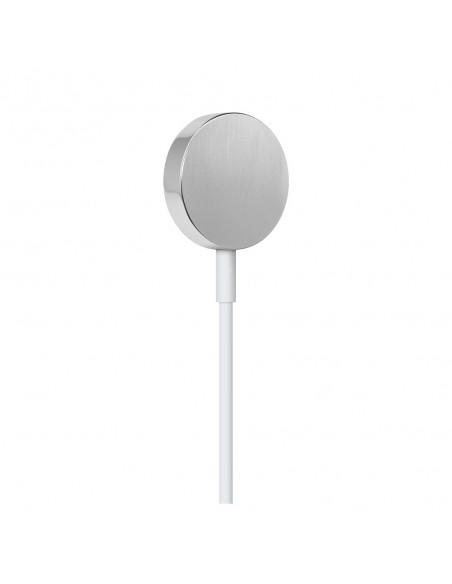 apple-mu9k2zm-a-mobilladdare-silver-vit-inomhus-1.jpg