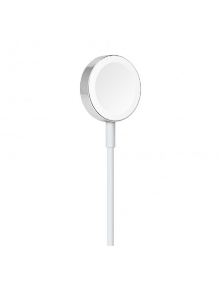 apple-mu9k2zm-a-mobilladdare-silver-vit-inomhus-2.jpg