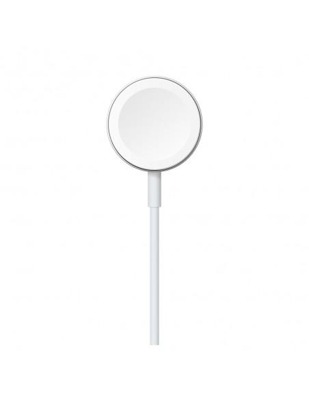 apple-mu9k2zm-a-mobilladdare-silver-vit-inomhus-4.jpg