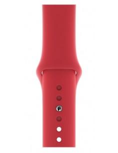 apple-mu9m2zm-a-tillbehor-till-smarta-armbandsur-band-rod-fluoroelastomer-1.jpg