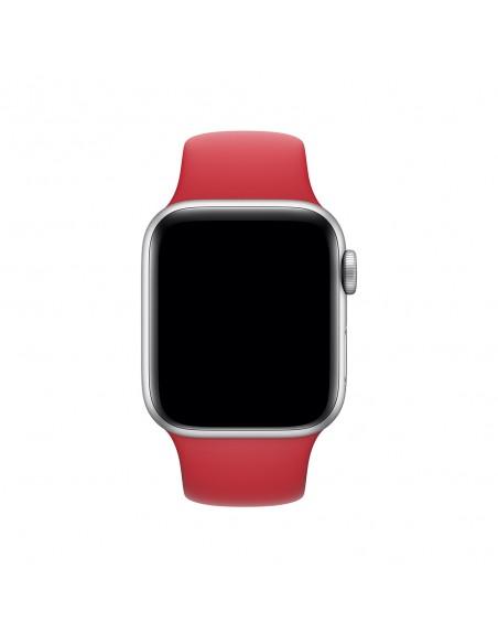 apple-mu9m2zm-a-alykellon-varuste-yhtye-punainen-fluoroelastomeeri-3.jpg