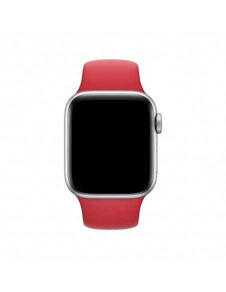 apple-mu9m2zm-a-smartwatch-accessory-band-red-fluoroelastomer-3.jpg