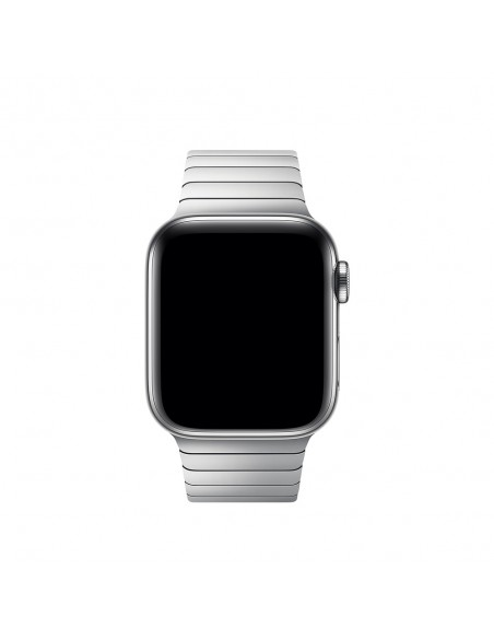 apple-muhj2zm-a-smartwatch-accessory-band-silver-stainless-steel-3.jpg