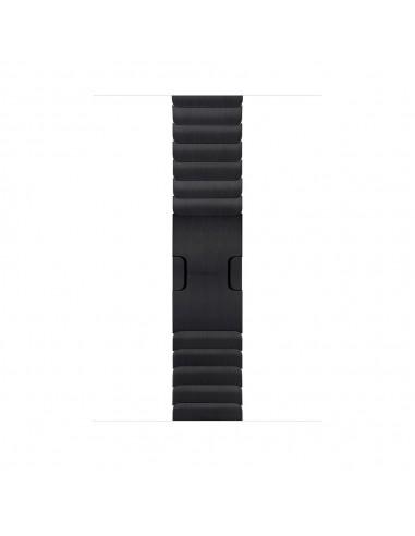apple-muhm2zm-a-smartwatch-accessory-band-black-stainless-steel-1.jpg