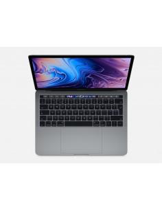 apple-macbook-pro-lpddr3-sdram-barbar-dator-33-8-cm-13-3-2560-x-1600-pixlar-8-e-generationens-intel-core-i5-8-gb-128-ssd-1.jpg