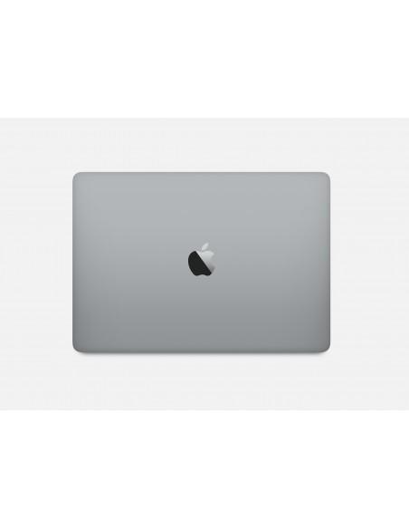 apple-macbook-pro-kannettava-tietokone-33-8-cm-13-3-2560-x-1600-pikselia-8-sukupolven-intel-core-i5-8-gb-lpddr3-sdram-128-3.jpg