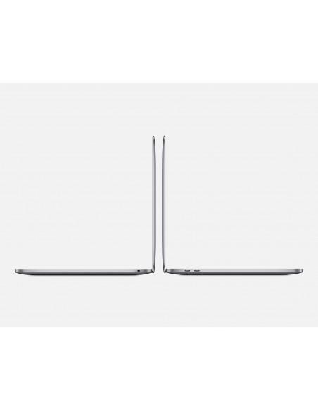 apple-macbook-pro-lpddr3-sdram-barbar-dator-33-8-cm-13-3-2560-x-1600-pixlar-8-e-generationens-intel-core-i5-8-gb-128-ssd-4.jpg