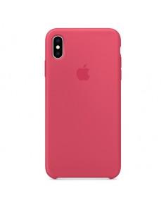 apple-mujp2zm-a-matkapuhelimen-suojakotelo-16-5-cm-6-5-suojus-vaaleanpunainen-1.jpg