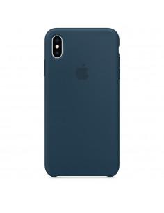 apple-mujq2zm-a-mobiltelefonfodral-omslag-gron-1.jpg