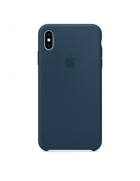 apple-mujq2zm-a-mobile-phone-case-cover-green-1.jpg