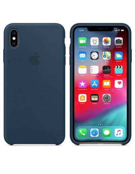apple-mujq2zm-a-matkapuhelimen-suojakotelo-suojus-vihrea-3.jpg