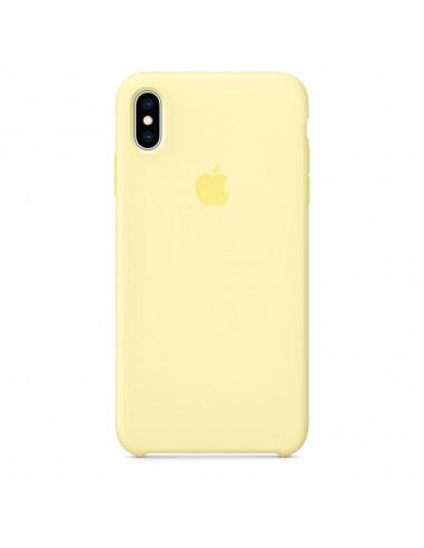 apple-mujr2zm-a-matkapuhelimen-suojakotelo-suojus-keltainen-1.jpg