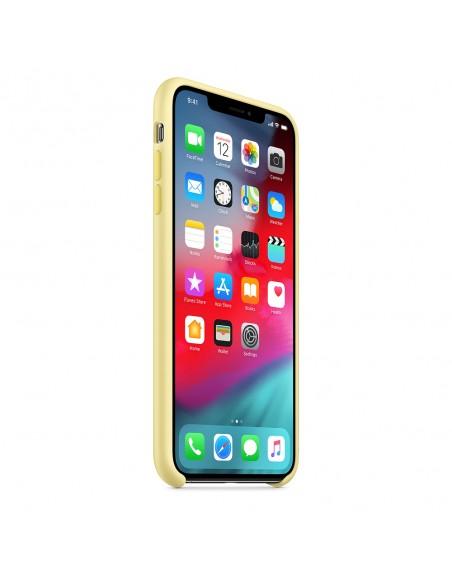 apple-mujr2zm-a-matkapuhelimen-suojakotelo-suojus-keltainen-4.jpg