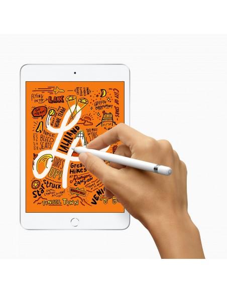 apple-ipad-mini-64-gb-20-1-cm-7-9-wi-fi-5-802-11ac-ios-12-silver-2.jpg