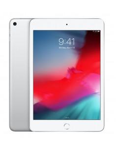 apple-ipad-mini-256-gb-20-1-cm-7-9-wi-fi-5-802-11ac-ios-12-silver-1.jpg