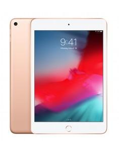 apple-ipad-mini-256-gb-20-1-cm-7-9-wi-fi-5-802-11ac-ios-12-kulta-1.jpg