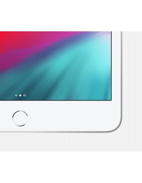 apple-ipad-mini-4g-lte-64-gb-20-1-cm-7-9-wi-fi-5-802-11ac-ios-12-hopea-2.jpg