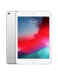 apple-ipad-mini1-4g-lte-256-gb-20-1-cm-7-9-wi-fi-5-802-11ac-ios-12-silver-1.jpg