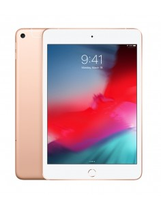 apple-ipad-mini-4g-lte-256-gb-20-1-cm-7-9-wi-fi-5-802-11ac-ios-12-kulta-1.jpg