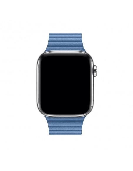 apple-mv2x2zm-a-watch-part-accessory-kellon-hihna-3.jpg