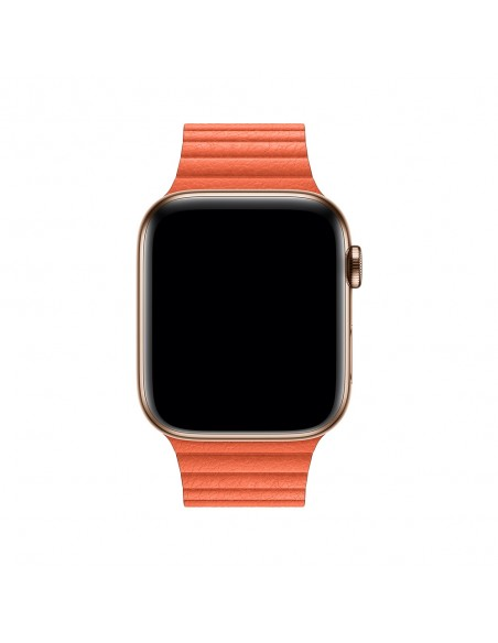 apple-mv602zm-a-watch-part-accessory-klockarmband-3.jpg