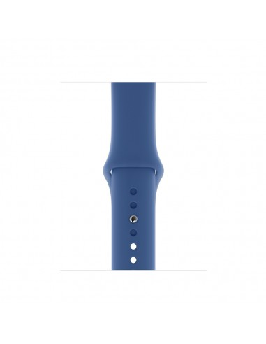 apple-40mm-delft-blue-sport-band-s-m-n-m-l-1.jpg