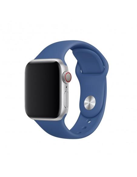 apple-mv682zm-a-watch-part-accessory-kellon-hihna-2.jpg