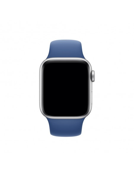 apple-mv682zm-a-watch-part-accessory-kellon-hihna-3.jpg