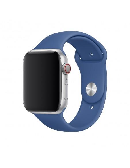 apple-mv6c2zm-a-watch-part-accessory-klockarmband-2.jpg