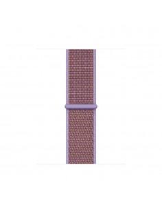 apple-mv6g2zm-a-watch-part-accessory-klockarmband-1.jpg