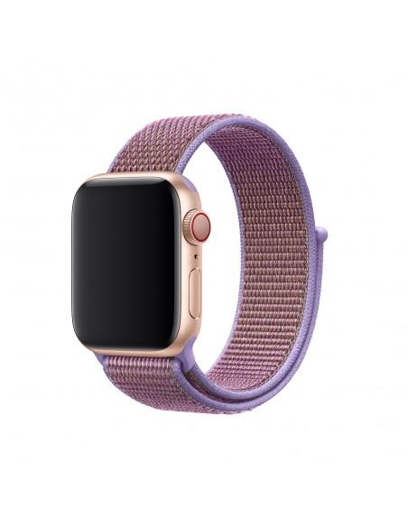 apple-mv6g2zm-a-watch-part-accessory-kellon-hihna-2.jpg