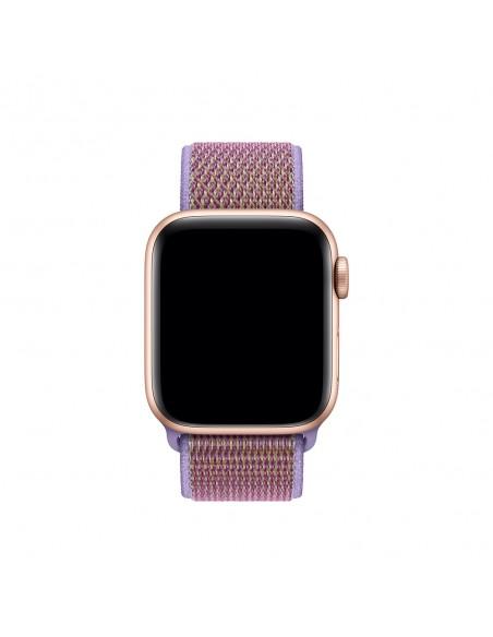 apple-40mm-lilac-sport-loop-3.jpg