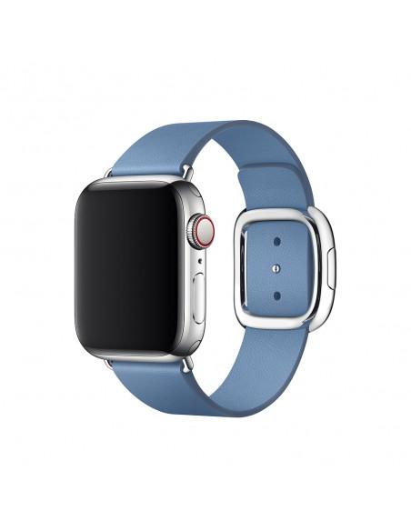 apple-mv6p2zm-a-watch-part-accessory-klockarmband-2.jpg