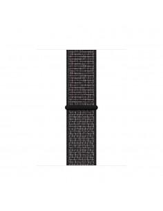apple-mv7a2zm-a-watch-part-accessory-kellon-hihna-1.jpg