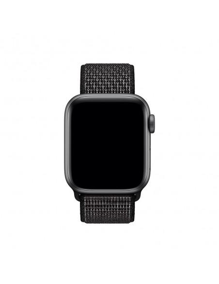 apple-mv7a2zm-a-watch-part-accessory-kellon-hihna-3.jpg