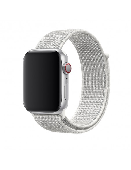 apple-mv7m2zm-a-watch-part-accessory-kellon-hihna-2.jpg