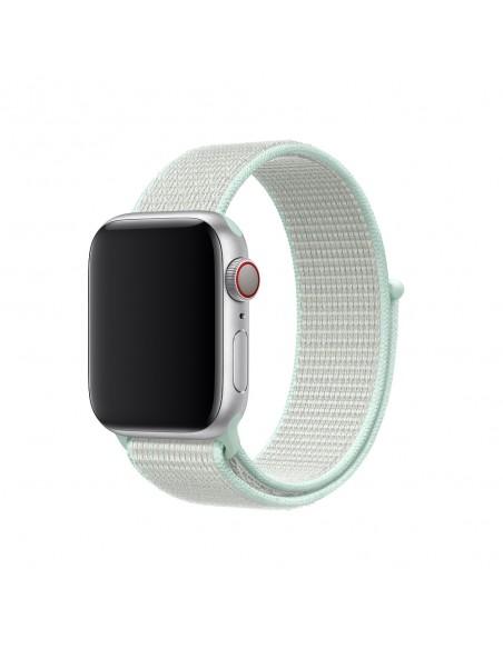 apple-mv872zm-a-watch-part-accessory-klockarmband-2.jpg