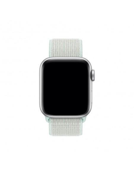 apple-mv872zm-a-watch-part-accessory-klockarmband-3.jpg