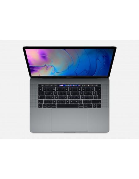 apple-macbook-pro-notebook-39-1-cm-15-4-2880-x-1800-pixels-9th-gen-intel-core-i9-16-gb-ddr4-sdram-512-ssd-amd-radeon-560x-1.jpg
