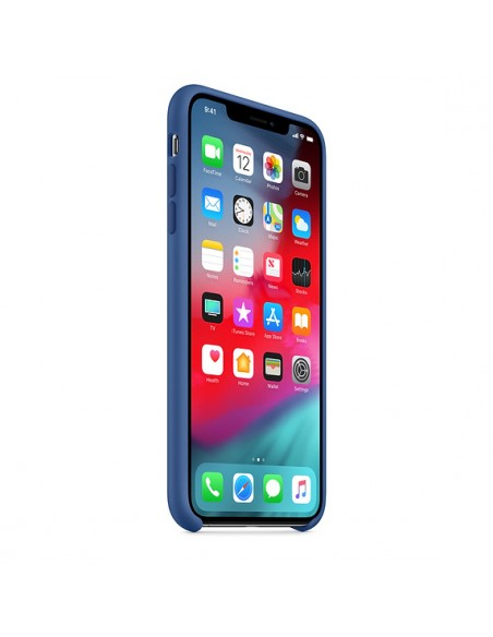 apple-mvf62zm-a-mobile-phone-case-cover-3.jpg