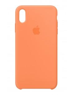 apple-mvf72zm-a-mobiltelefonfodral-omslag-1.jpg