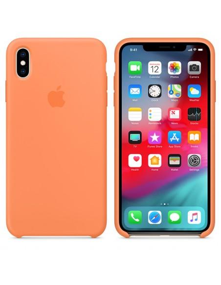 apple-mvf72zm-a-mobiltelefonfodral-omslag-2.jpg