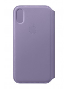 apple-mvf92zm-a-mobile-phone-case-folio-1.jpg