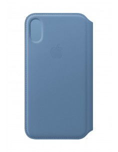 apple-mvfd2zm-a-mobiltelefonfodral-folio-1.jpg